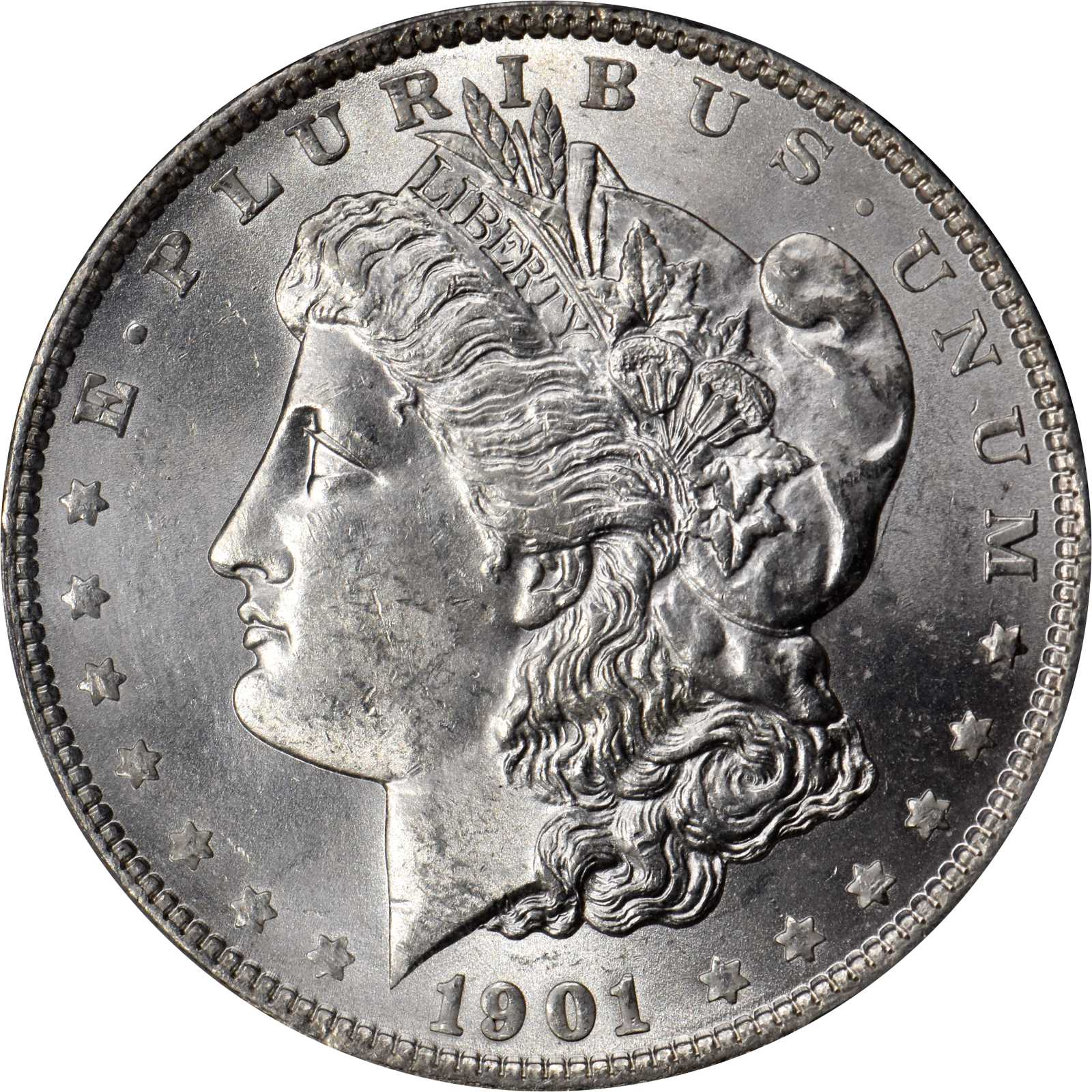 1831 Capped Bust Half Dollar 1831 Capped Bust Half Dollar
